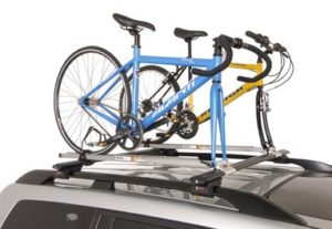 porta-bici-scott-rhinorack-2-17062010124810