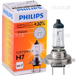 1-Lampada-Philips-H7-Vision-30-Visibilita-Lampadine