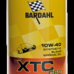 Lubrificanti_Auto_XTC_c60_10W-40