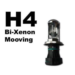 lampada-xenon-55-watt-plastica