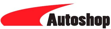 Autoshoponline.it – Ricambi accessori per auto moto e tanto altro – Di Stefano Ferzi – Montopoli di Sabina (RI)